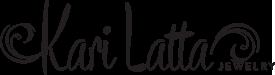 Kari Latta